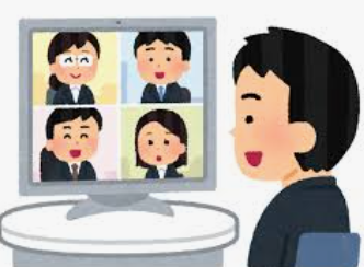 オンラインミーティングのメリット・デメリット