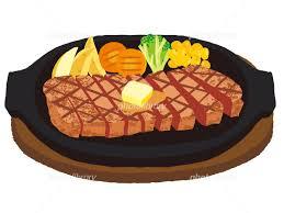 いきなりステーキとスポーツクラブの話。