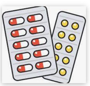 処方薬依存症。