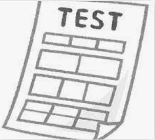 LOST(ギャンブル依存症のスクリーニングテスト)